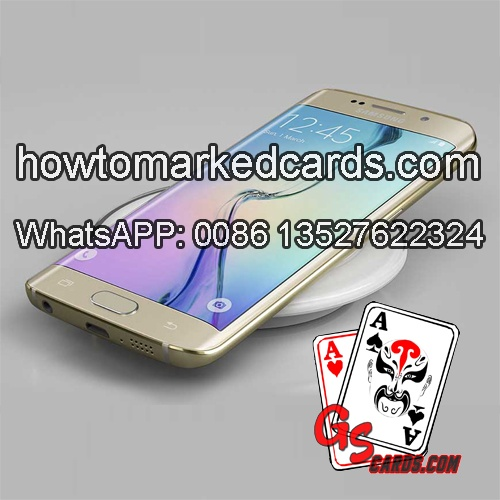 AKK A1 poker odds rechner