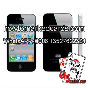 best poker hand analyzer AKK