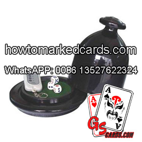 Best remote control dice for sale