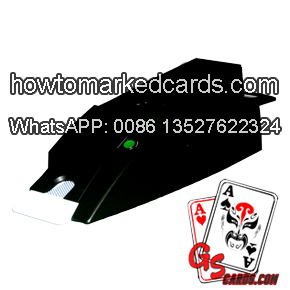 markedcards5