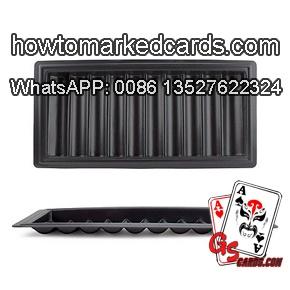 500 chips box barcode poker viewer