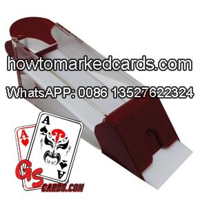 long distance barcode marking camera blackjack shoe