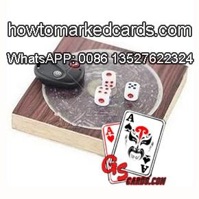 casino magic dice