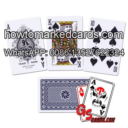 Probabilidades poker texas holdem calculadora