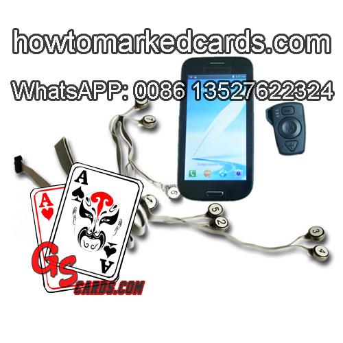 Profissional AKK poker calculadora de probabilidades